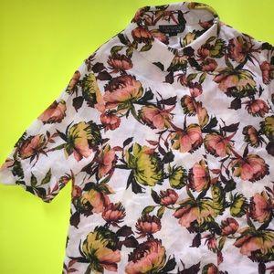 Tops - Top shop shirt